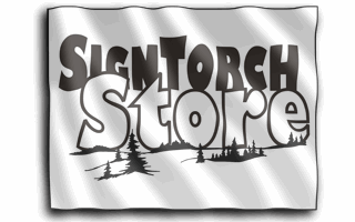SignTorch Store